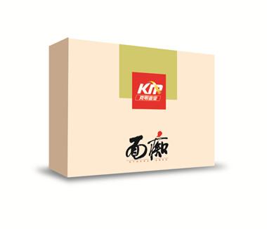 陈德赢vwin手机官网面痴礼盒